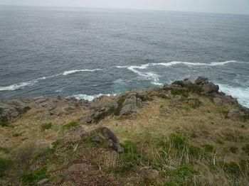 P1370724岬最先端の平坦地.JPG