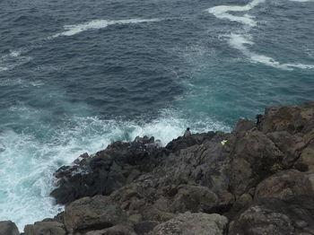 P1370725岬最先端部の釣り人①.JPG