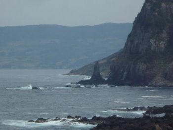 P1370732ローソク岩?.JPG