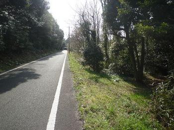 P1370736幅広山道入口.JPG