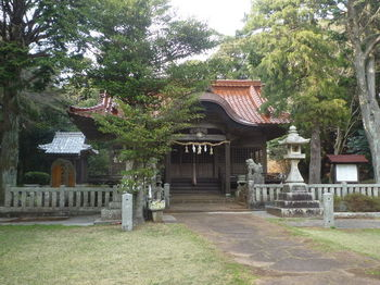 P1370775日吉神社.JPG