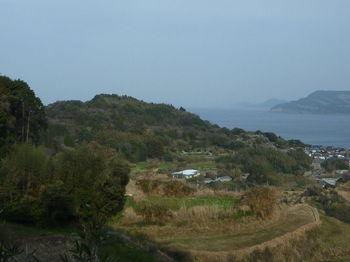 P1370778大神山.JPG