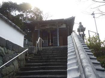 P1370937清月庵(観音堂).JPG