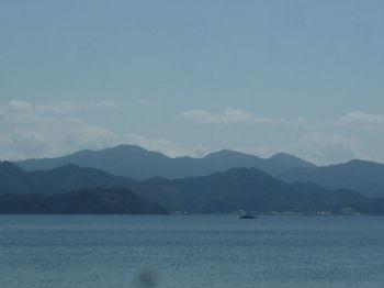 P1380055天井山・大滝・久原山.JPG
