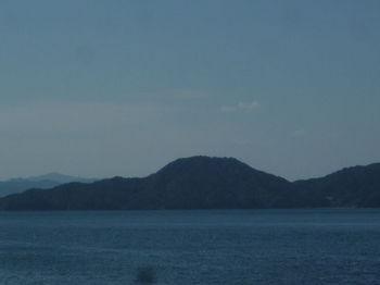 P1380059大泊山.JPG