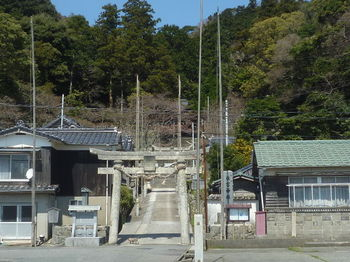 P1380060住吉神社.JPG