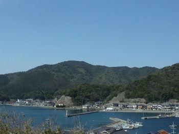 P1380064山島山.JPG