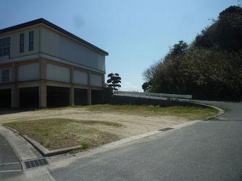 P1380065通小学校.JPG