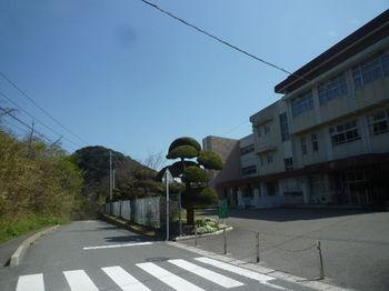 P1380090通小学校.JPG
