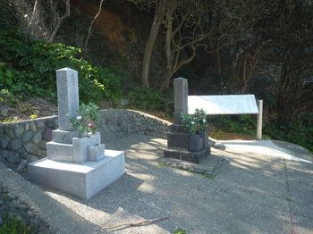 P1380120日露兵士の墓.JPG