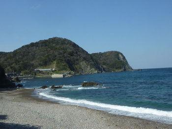 P1380121番山・南堂山.JPG