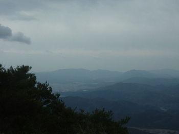 P1380238高照寺山・氷室ヶ岳.JPG
