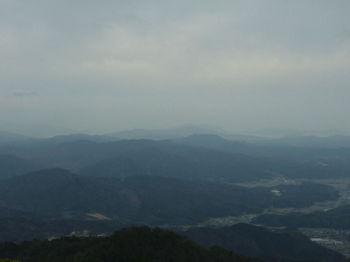 P1380241平家ヶ城・岩城山.JPG