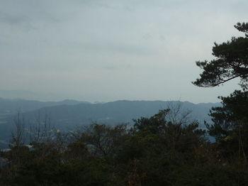 P1380243虎ヶ岳.JPG