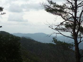 P1380245物見ヶ岳.JPG