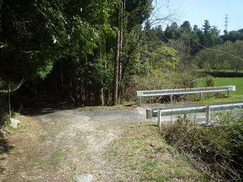 P1380836集落道・コン橋.JPG