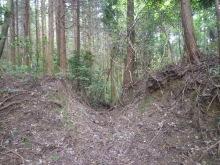 山へgomen ~ 山口県の山歩き記録