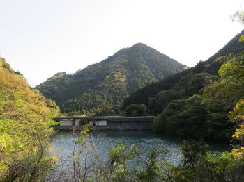 224鴻ノ峰.JPG