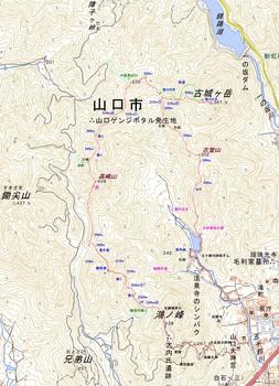 古城ヶ岳・鴻ノ峰 - コピー.jpeg
