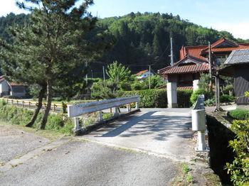 IMG_0443コン橋①.JPG