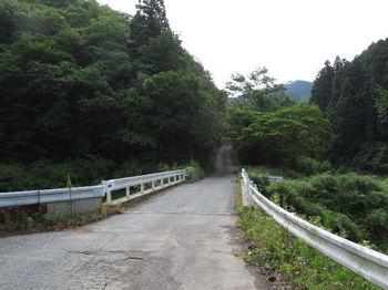 IMG_0706藤ヶ谷橋・林道藤ヶ谷線.JPG