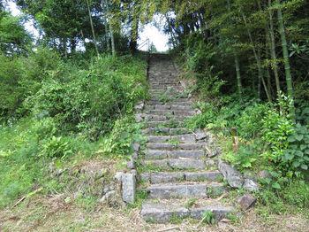 IMG_0834石段.JPG