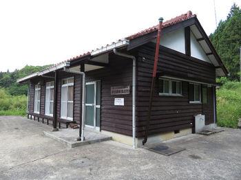 IMG_0835釿切農事集会所.JPG