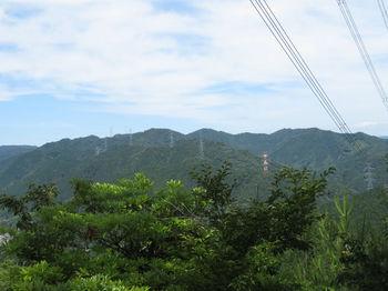 IMG_0947遠尾・熊ヶ峠山・高嶽山.JPG
