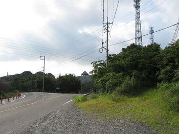IMG_1195管理道入口.JPG