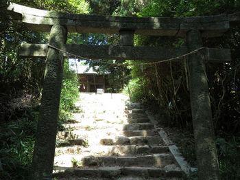 IMG_1384鳥居・四王司神社.JPG