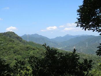 IMG_1417竜王山・鬼ヶ城.JPG