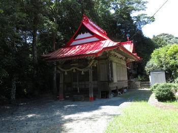 IMG_1477犀川神社.JPG
