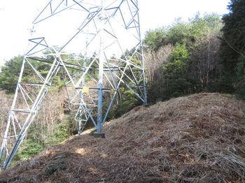 IMG_8222鉄塔.JPG