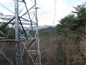 IMG_8223鉄塔から西方向.JPG