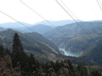 IMG_8281菅野湖.JPG