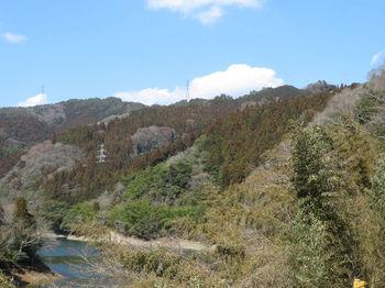 IMG_8317岡山から△大峠の稜線.JPG
