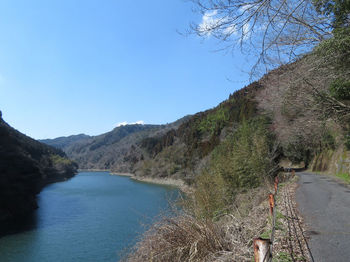 IMG_8323菅野湖.JPG