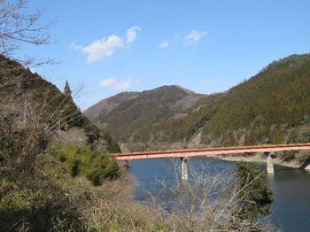 IMG_8326渡瀬橋・△岡畑.JPG