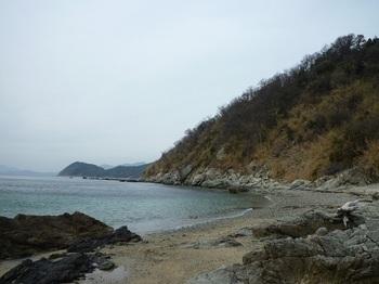 P1010402阿子島の浜(西側).JPG