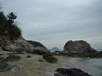 P1010403阿子島の浜(東側).JPG
