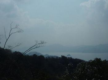 P1370838尾根上の展望地①からの眺望.JPG