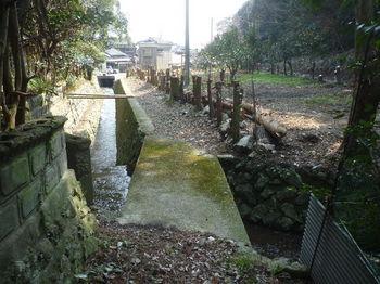 P1370920コン橋.JPG