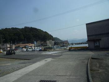 P1370921県道出合い.JPG