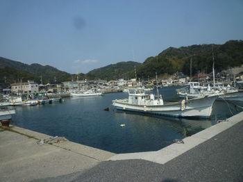 P1370924漁港.JPG