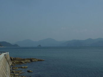P1370926黒磯から千代ヶ岳・日尾山.JPG