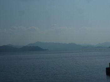 P1370929鉄割山.JPG